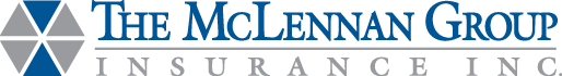 The McLennan Group Insurance Inc.